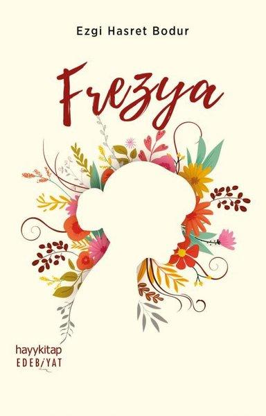 Frezya.pdf