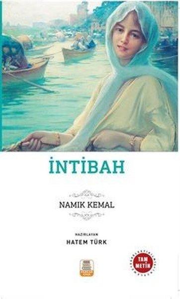 İntibah-Tam Metin.pdf