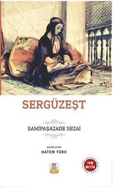 Sergüzeşt-Tam Metin.pdf