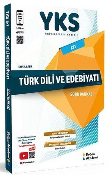 YKS AYT Türk Dili ve Edebiyatı Soru Bankası.pdf