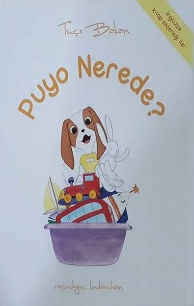 Puyo Nerede?.pdf