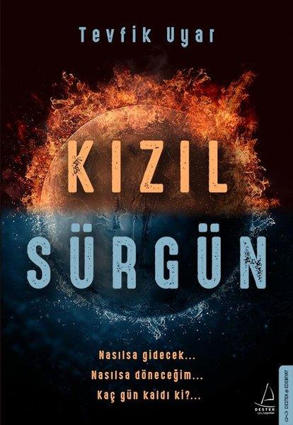 Kızıl Sürgün.pdf