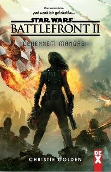 Cehennem Mangası-Star Wars Battlefront 2.pdf