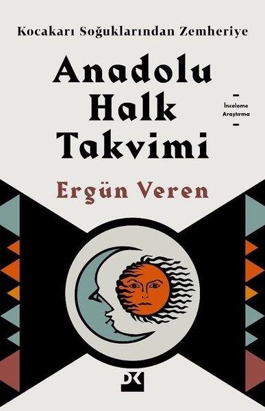Anadolu Halk Takvimi.pdf