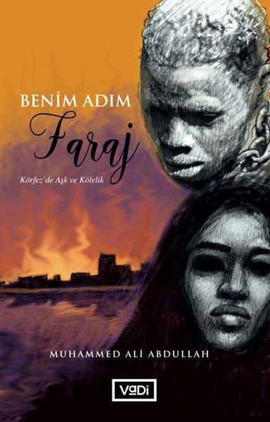 Benim Adım Faraj-Körfezde Aşk ve Kölelik.pdf