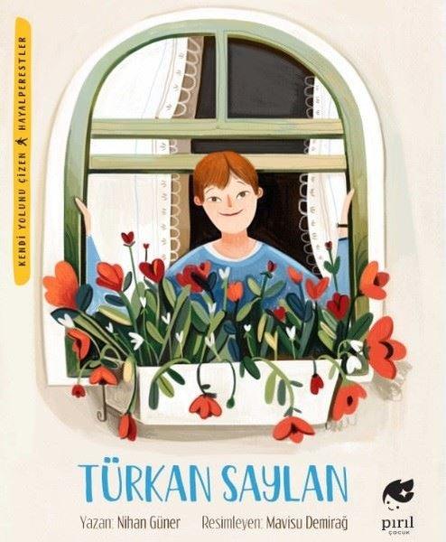 Türkan Saylan.pdf