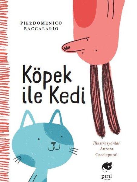 Köpek ile Kedi.pdf