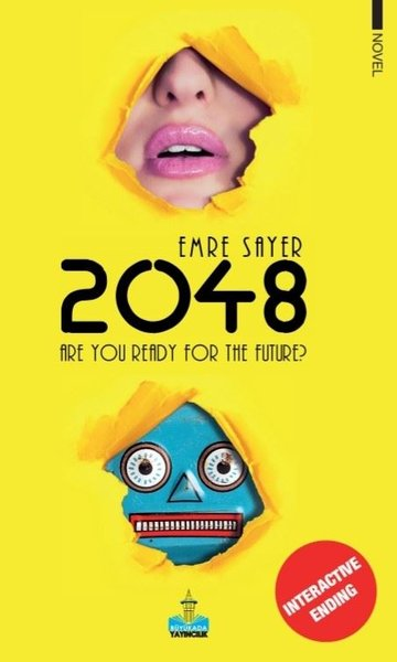 2048 Are You Ready for the Future?.pdf