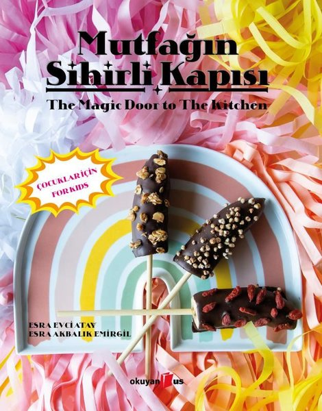 Mutfağın Sihirli Kapısı-The Magic Door to the Kitchen.pdf