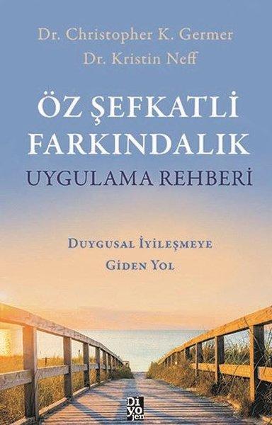 Öz Şefkatli Farkındalık Uygulama Rehberi.pdf