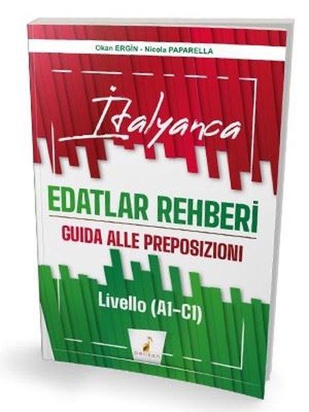 İtalyanca Edatlar Rehberi-Livello A1 C1.pdf