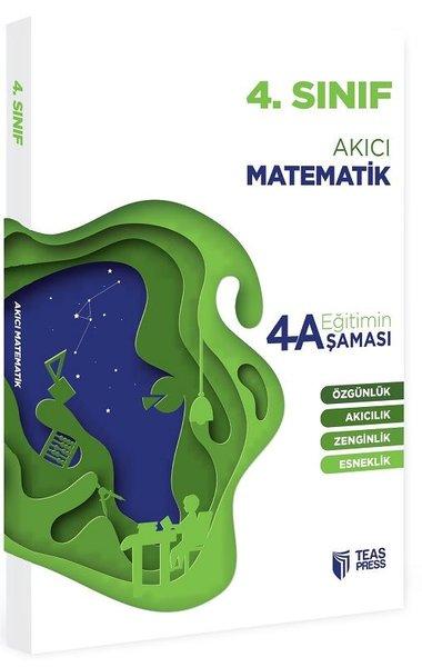 4.Sınıf Matematik Eğitimin 4 Aşaması.pdf