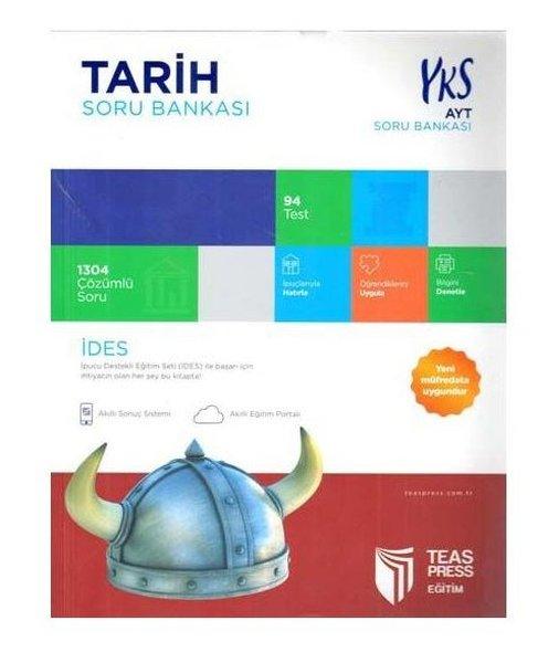 İDES AYT Tarih Soru Bankası.pdf