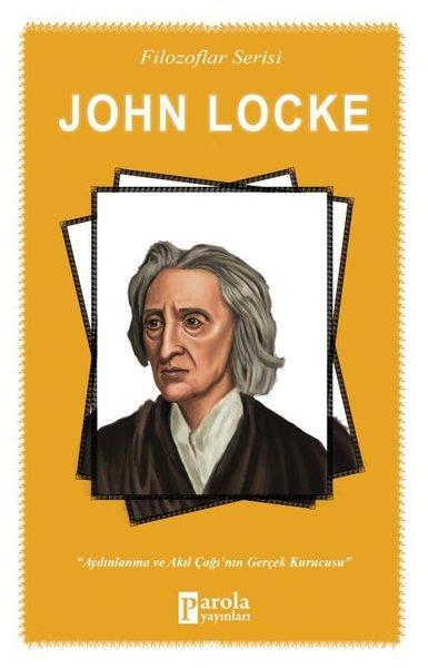John Locke-Filozaflar Serisi.pdf