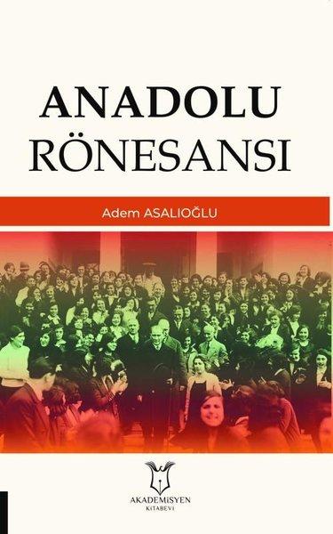 Anadolu Rönesansı.pdf