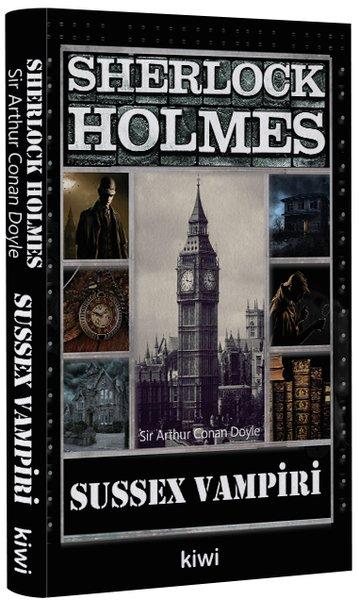 Sherlock Holmes-Sussex Vampiri.pdf