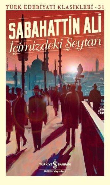 İçimizdeki Şeytan-Türk Edebiyat Klasikleri 31.pdf