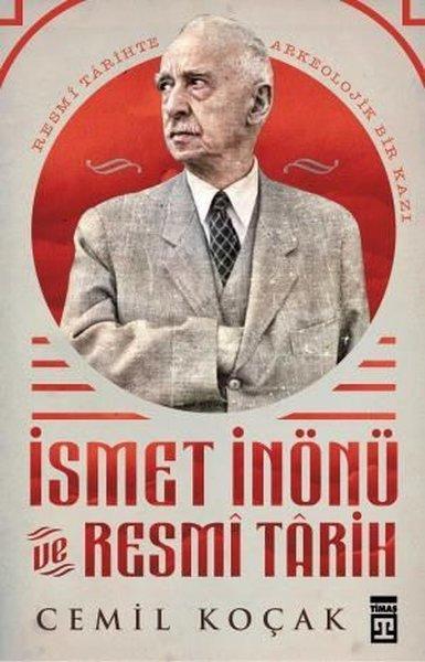 İsmet İnönü ve Resmi Tarih.pdf