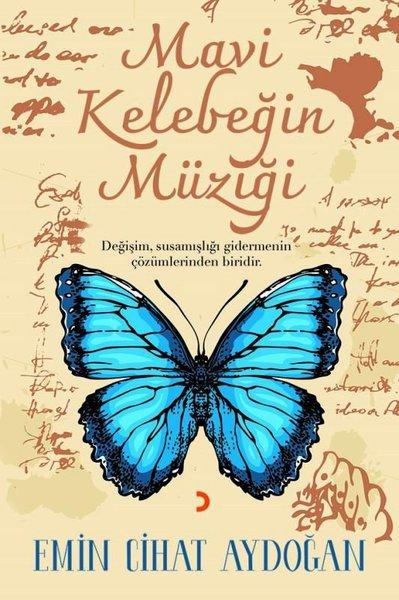 Mavi Kelebeğin Müziği.pdf