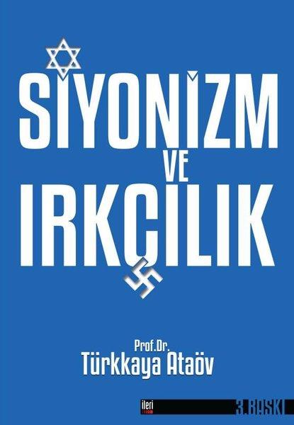 Siyonizm ve Irkçılık.pdf