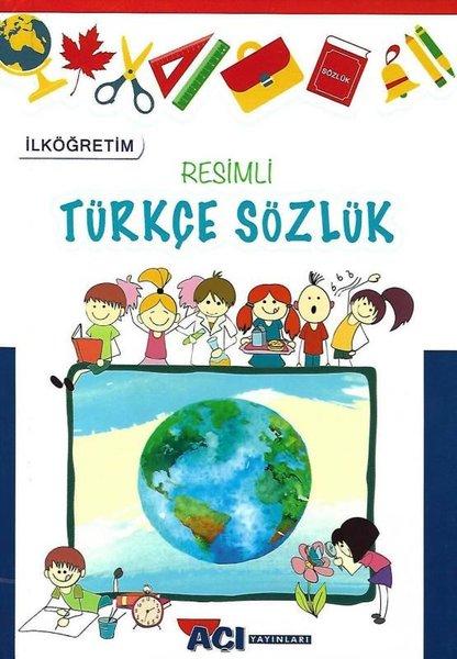 İlköğretim Resimli Türkçe Sözlük.pdf