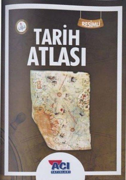 Tarih Atlası.pdf