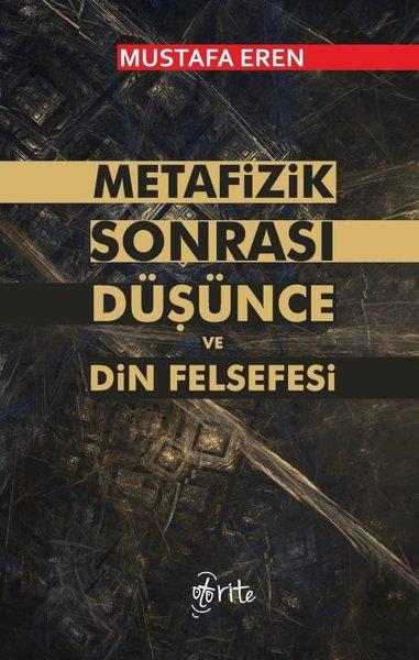 Metafizik Sonrası Düşünce Din Felsefesi.pdf