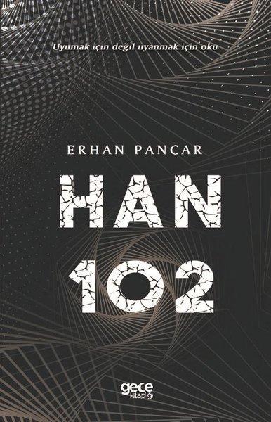 Han 102.pdf