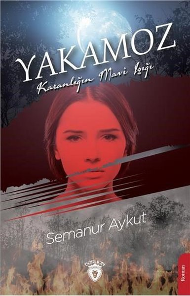 Yakamoz.pdf