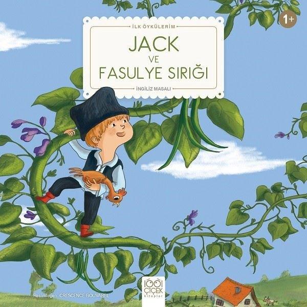Jack ve Fasulye Sırığı-İlk Öykülerim.pdf
