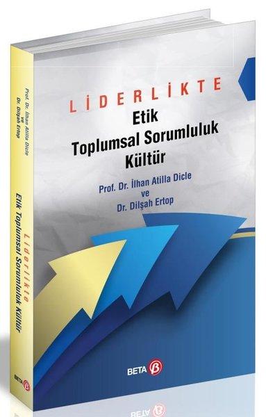 Liderlikte Etik Toplumsal Sorumluluk Kültür.pdf