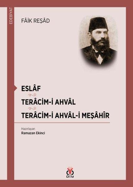 Eslaf Teracim-i Ahval Teracim-i Ahval-i Meşahir.pdf