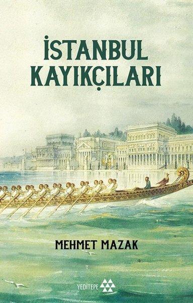 İstanbul Kayıkçıları.pdf