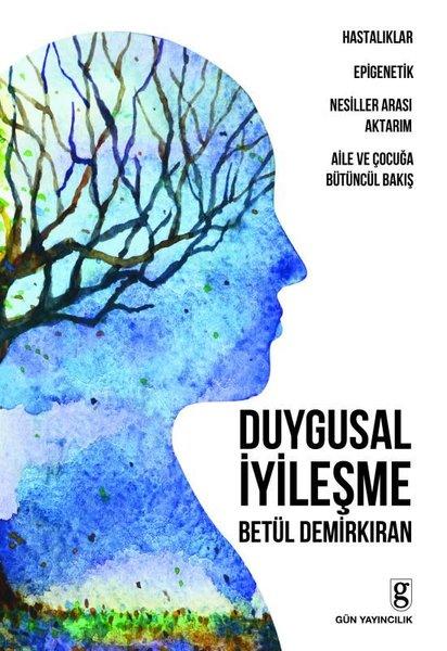 Duygusal İyileşme.pdf