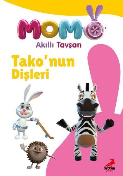 Takonun Dişleri-Akıllı Tavşan Momo.pdf