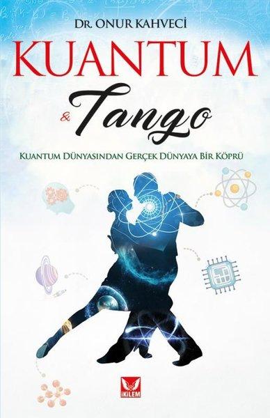 Kuantum ve Tango.pdf