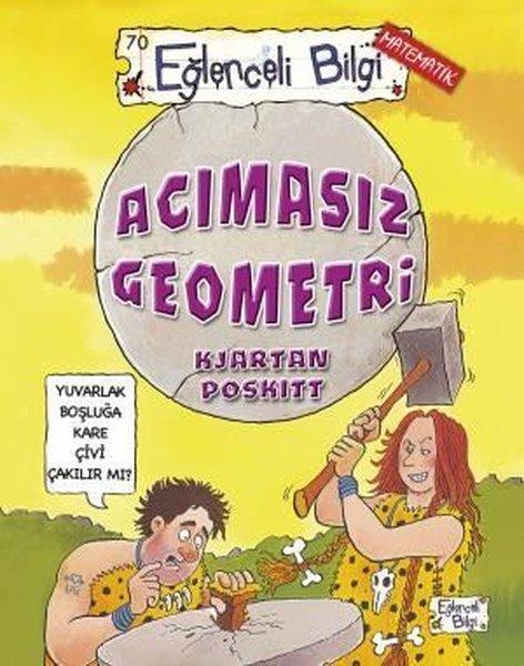 Acımasız Geometri-Eğlenceli Bilgi Matematik.pdf