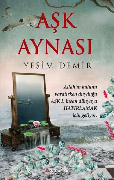 Aşk Aynası.pdf