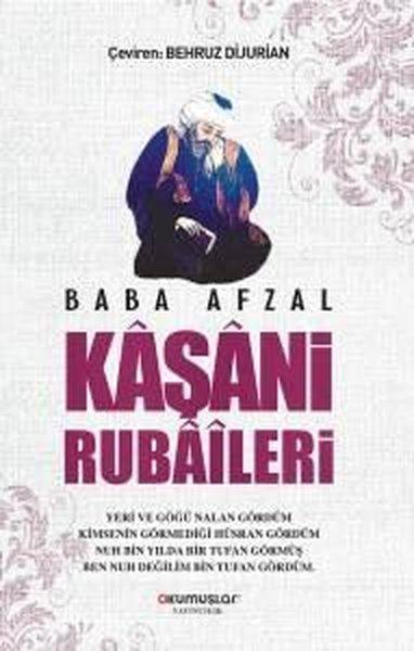Baba Afzal Kaşani Rubaileri.pdf