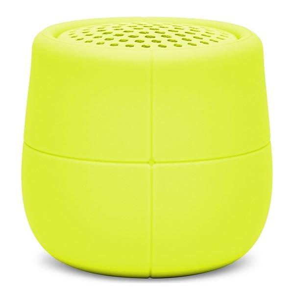 Lexon Mino X Suya Dayanıklı Bluetooth Hoparlör LA120B9