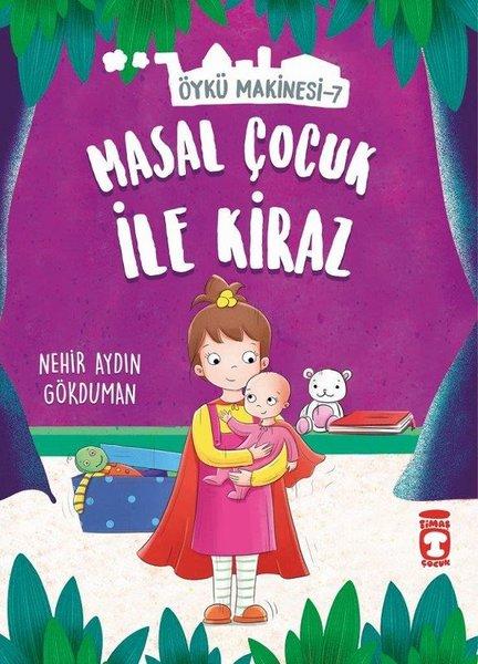 Masal Çocuk ile Kiraz-Öykü Makinesi 7.pdf