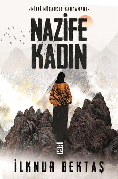 Milli Mücadele Kahramanı Nazife Kadın.pdf