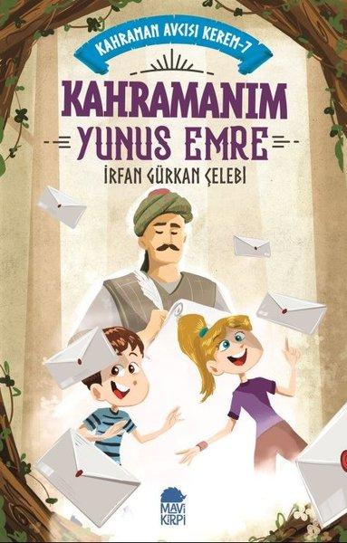 Kahramanım Yunus Emre-Kahraman Avcısı Kerem 7.pdf