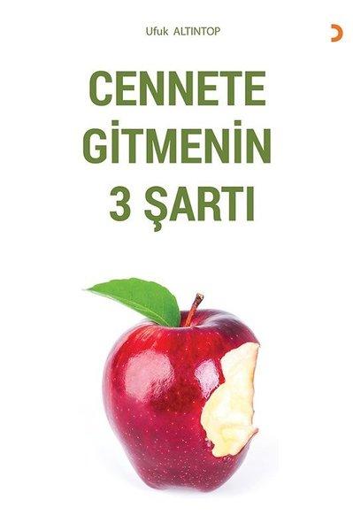 Cennet Gitmenin 3 Şartı.pdf