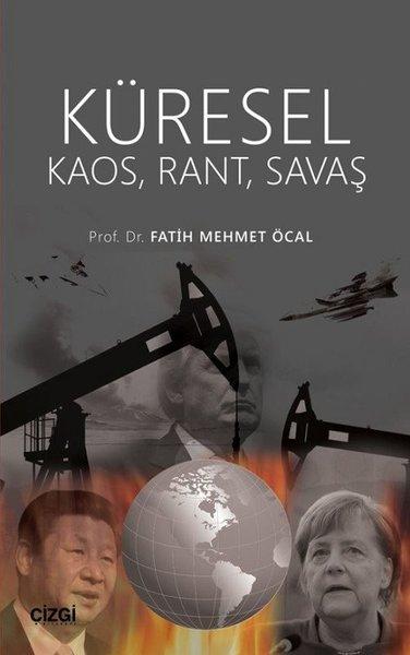 Küresel Kaos-Rant-Savaş.pdf
