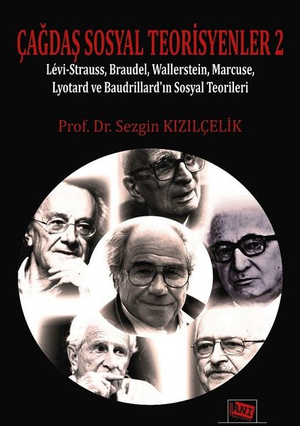 Çağdaş Sosyal Teorisyenler-2.pdf