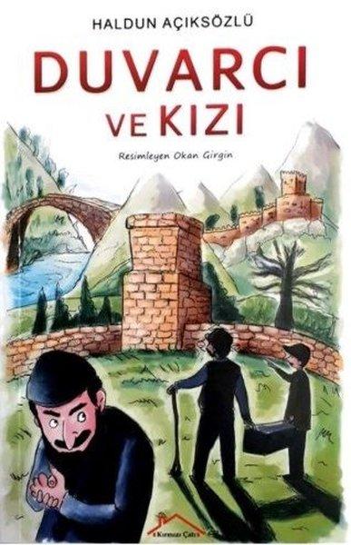 Duvarcı ve Kızı.pdf