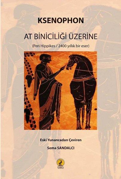 At Biniciliği Üzerine.pdf