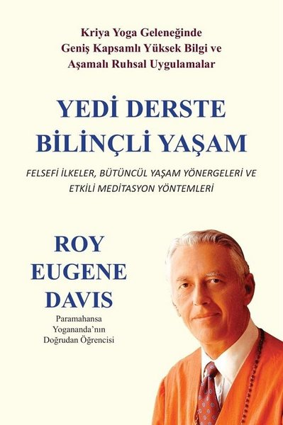 Yedi Derste Bilinçli Yaşam.pdf