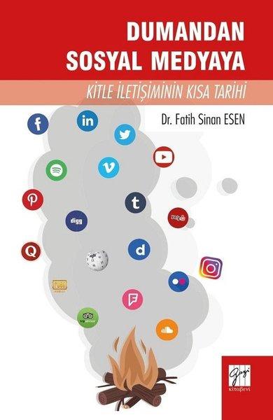 Dumandan Sosyal Medyaya Kitle İletişiminin Kısa Tarihi.pdf